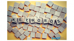 Keyword Strategie