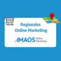 5 Tipps für regionales Online Marketing